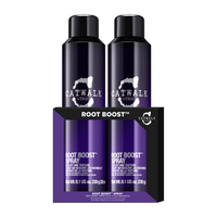 Catwalk Your Highness Root Boost Spray Duo