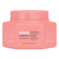 Fibre Clinix Fortify Treatment