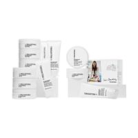 InvisbleWear Cloud Whip, Air Gel, Velvet Cream Salon Kit