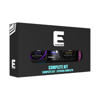 Elegance Complete Intro Kit