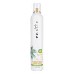 Biolage Freeze Fix Humidity Resistant Hairspray