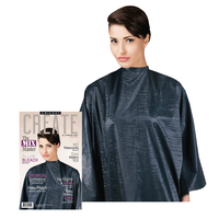 Debut All Purpose Slate Cape