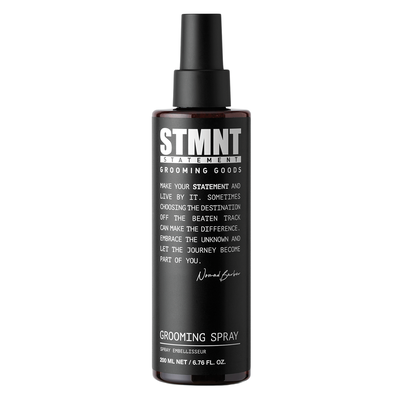 STMNT Grooming Spray