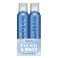 Beyond Shine Holiday Duo