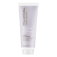 Clean Beauty Repair Conditioner