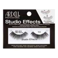Studio Effects 105