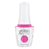 Gelish - All The Heart Desires