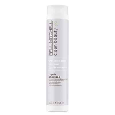 Clean Beauty Repair Shampoo