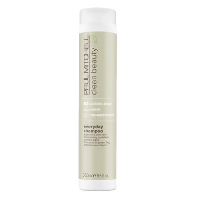 Clean Beauty Everyday Shampoo