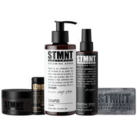 STMNT Stylist Kit