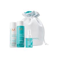 Color Complete Shampoo, Conditioner, Protect & Prevent Spray
