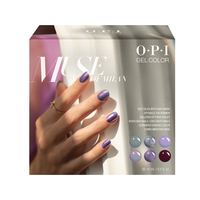 GelColor Add-On Kit 2