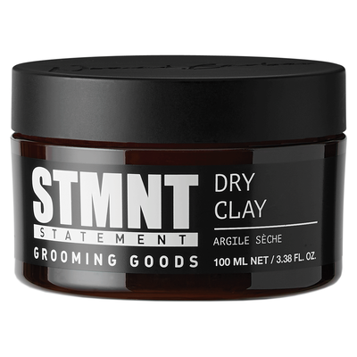STMNT Dry Clay