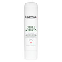 Dualsenses Curls & Waves Hydrating Conditioner