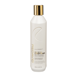 Orchid Oil®  Conditioner