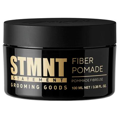 STMNT Fiber Pomade