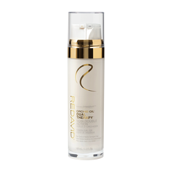 Orchid Oil Dual Therapy Treatment
