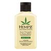 Sweet Pineapple+Honey Melon Herbal Moisturizer