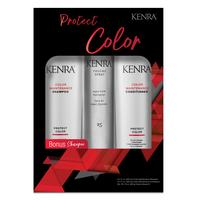 Kenra Color Maintenance Set