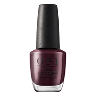 Muse of Milan Nail Lacquer Collection