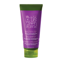 Kids Conditioning Rinse