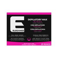Ultra Depilatory Wax Super Extra - 29 pieces