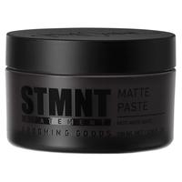 STMNT Matte Paste