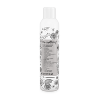 Very Sensitive Dry Shampoo