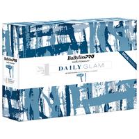 BaBylissPRO Daily Glam Holiday Kit