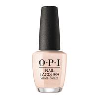 OPI Neo Pearl Nail Polish Collection