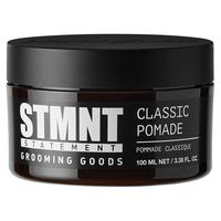 STMNT Classic Pomade