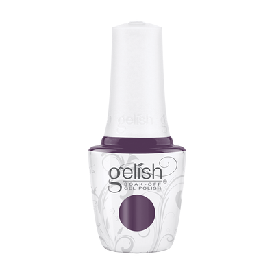 Forever Marilyn Collection - Gels