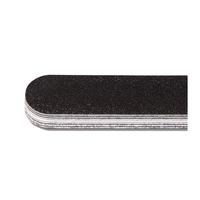 Six Appeal Block Board 100/180 - 12 Count