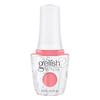 Gelish - Beauty Marks The Spot