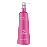 Anti-Frizz™ Shampoo