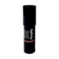 Lip and Cheek Velvet Stick - Naughty