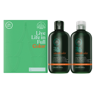 Tea Tree Special Color Shampoo, Conditioner Duo