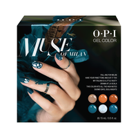 GelColor Add-On Kit 1