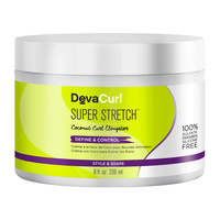 Super Stretch Curl Elongator