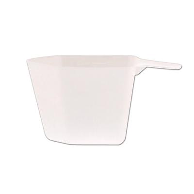 Rectangular Measuring Cup