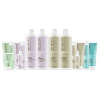 Clean Beauty Large Salon Kit