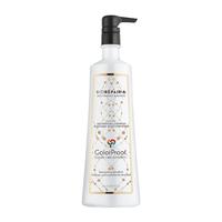 BioRepair-8 Anti-Thinning Shampoo
