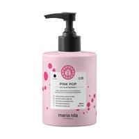 Colour Refresh Pink Pop 0.66