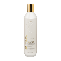 Orchid Oil®  Shampoo