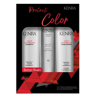 Kenra Color Maintenance Set