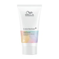ColorMotion+ Moisturizing Color Reflection Conditioner