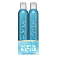 Finishing Spray 55% VOC Holiday Duo