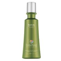 Baobab Heal and Repair Shampoo
