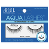 Aqua Water Activated Strip Lashes #340