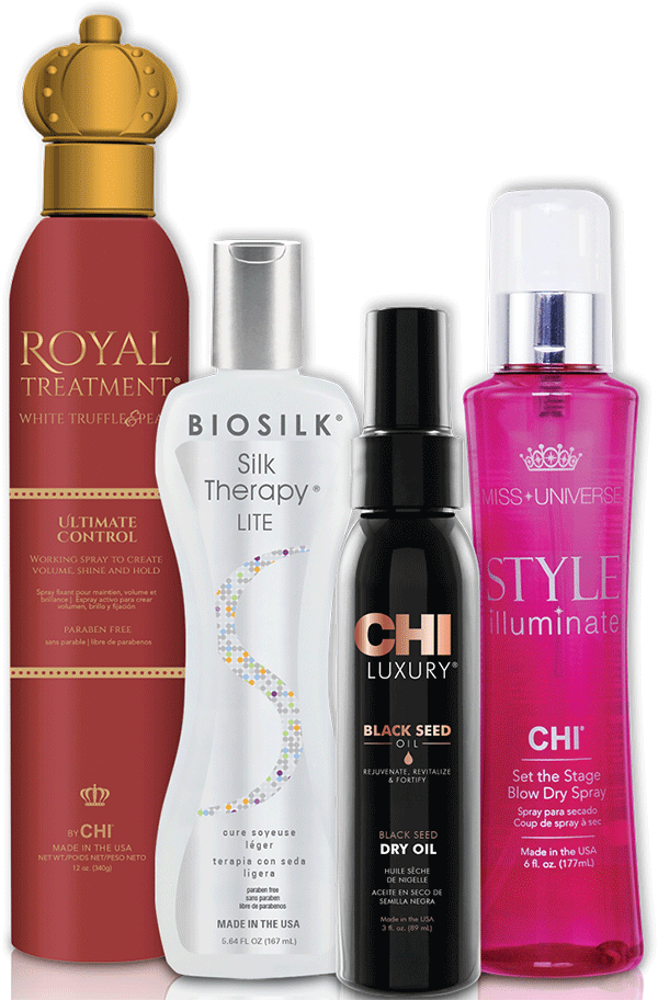 Cynthia Diersen's favorite products